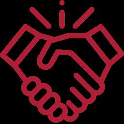 Prijs- en contractvorming