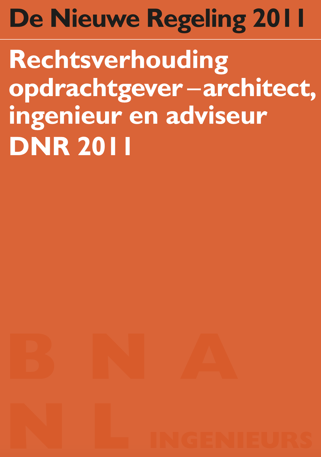 DNR2011