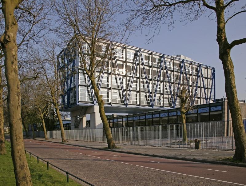 Eindhovense School 02