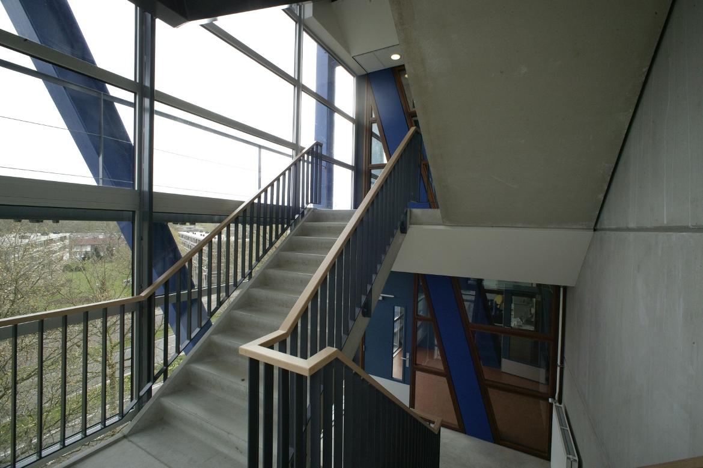 Eindhovense School 03