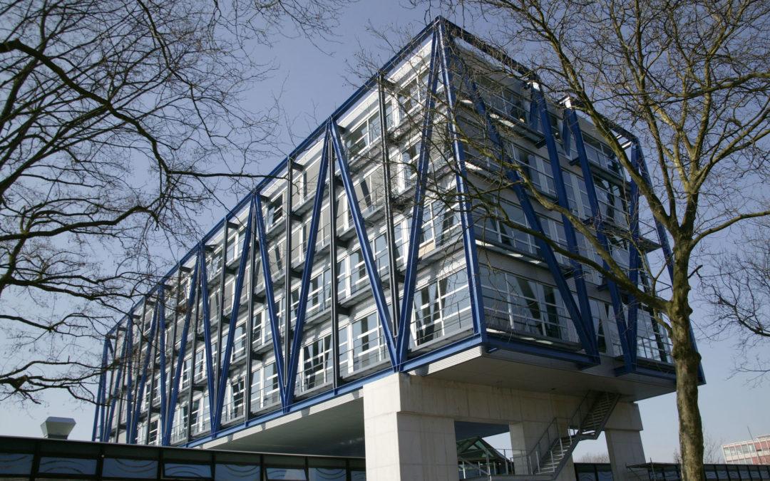 Eindhovense School