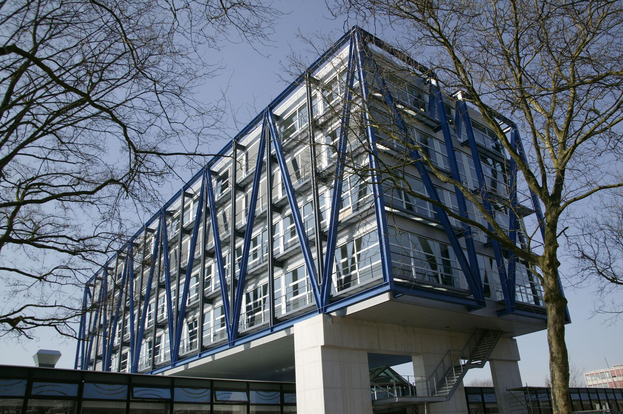 Eindhovense school 05