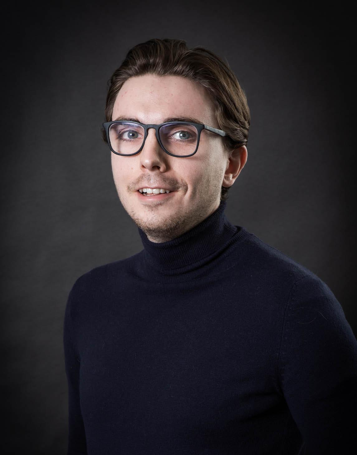 Hans Jurgen