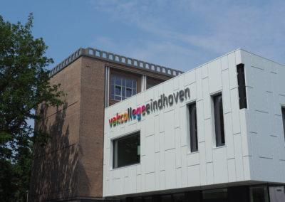 Vakcollege Eindhoven